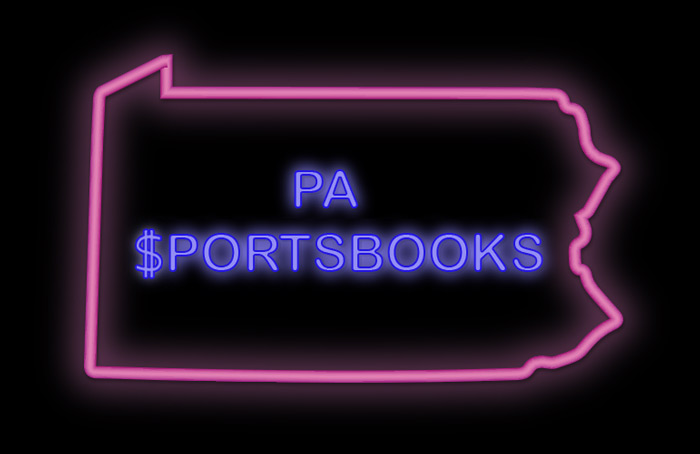 Sports betting in pa sports betting in tahoe nevada