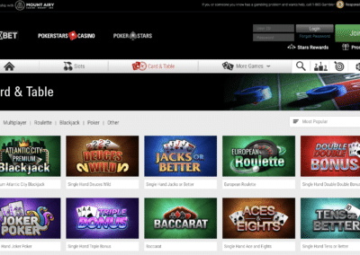 How to Win at an Internet Casino?